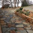 Tiles Cape Town, Granite & Marble Tiles, Slate Tiles, Porcelain Tiles, Brick Tiles, Travertine Tiles - Logo