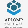 Aplomp Solutions - Logo