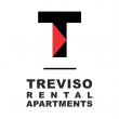 Treviso Rental Apartments - Logo