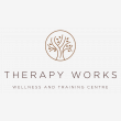 Therapy Works Wellness and Training Centre - Logo
