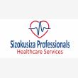 Sizokusiza Professionals - Healthcare Service - Logo