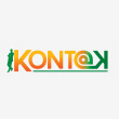 Kontak Recruitment - Logo