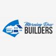 Morning Dew Builders - Logo
