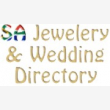 SA Wedding Directory - Logo