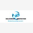 Ndlexworx Protection - Logo