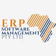 ERP Software Management pty ltd - Logo