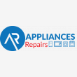 Appliances repairs johannesburg - Logo