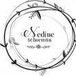 Nedine Schoeman Photography - Logo