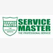 Service Master North West - Logo