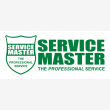 Service Master East London - Logo