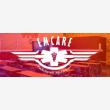 Emcare Training Academy - Logo