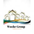 Wushe Group - Logo