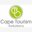 Cape Tourism Solutions - Logo
