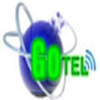 Gotel Pty Ltd - Logo