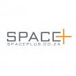 Spaceplus - Logo