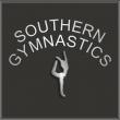 Southern Gymnastics Club - Logo