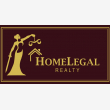 Home Legal Realty - Logo