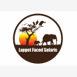 Lappet Faced Safaris - Logo