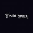 Wild Heart Company - Logo