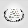 EYEZ WORLD - Logo