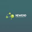Newend Accountants - Logo