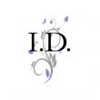 Inside Decor PTY LTD - Logo