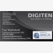 Digiten Accounting Services - Logo