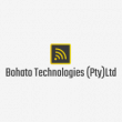 Bohato Technologies Pty.Ltd - Logo