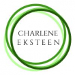 Charlene Eksteen Attorneys - Logo