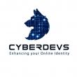 CyberDevs - Logo