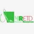 HRETD - Logo