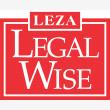 LegalWise Bloemfontein - Logo