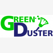 Green Containers t/a Green Duster &  Printing - Logo