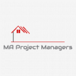MA Construction Project Managers - Logo