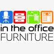 In the Office Furniture - Logo