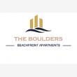The Boulders Resort Ballito - Logo