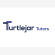 Turtlejar - Logo
