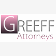 Greeff Attorneys - Logo
