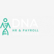 DNA Outsourcing - Logo