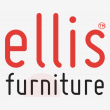 Ellis Furniture - Logo