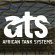 African Tank Systems - Logo