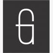 StudioG - Logo