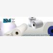 Stuart & Marks Draughting Pty Ltd  - Logo