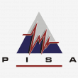 PISA Integrity Assessment Centre - Logo