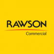 Rawson Commercial Cape Town - Blouberg Fran - Logo