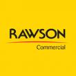 Rawson Commercial Cape Town - Blouberg Fran - Logo
