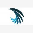 Delmar Trading CC - Logo