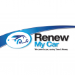 Renew My Car - Middelburg - Logo