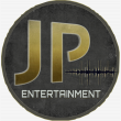 Jared Prior Entertainment  - Logo