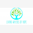 Living Waters of Hope - Logo
